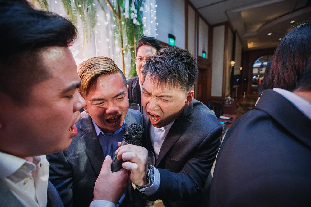 Singapore+Actual+Day+Wedding+Photographer+Raffles+Town+Club+Jeremiah+Christina-0081.jpg