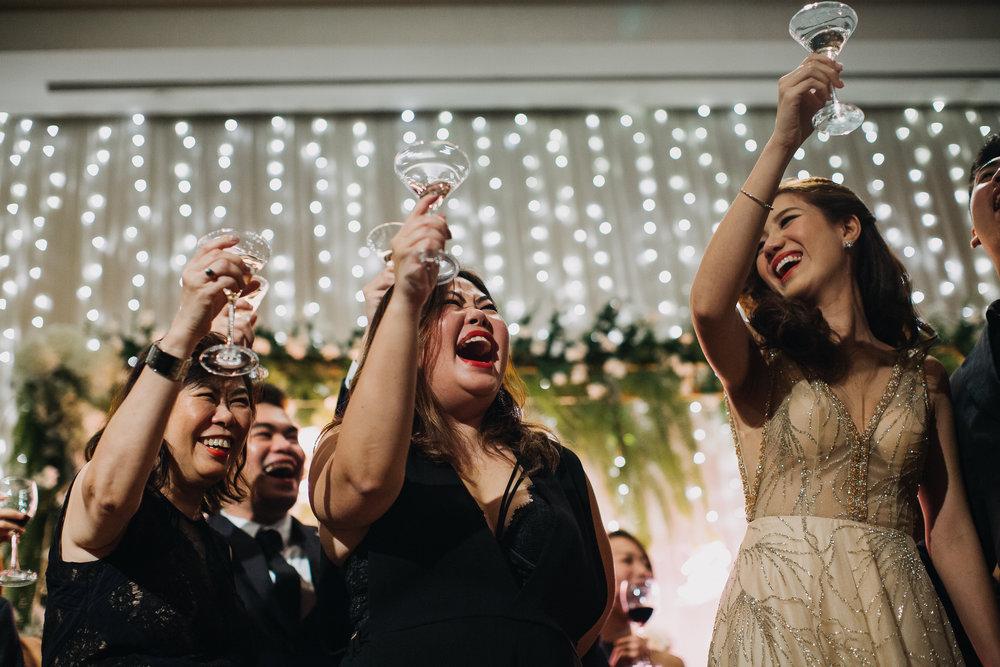 Singapore+Actual+Day+Wedding+Photographer+Raffles+Town+Club+Jeremiah+Christina-0082.jpg