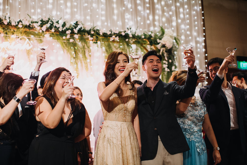 Singapore+Actual+Day+Wedding+Photographer+Raffles+Town+Club+Jeremiah+Christina-0083.jpg