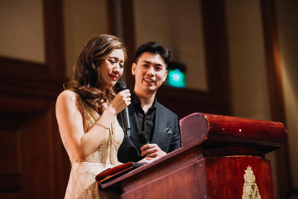 Singapore+Actual+Day+Wedding+Photographer+Raffles+Town+Club+Jeremiah+Christina-0085.jpg