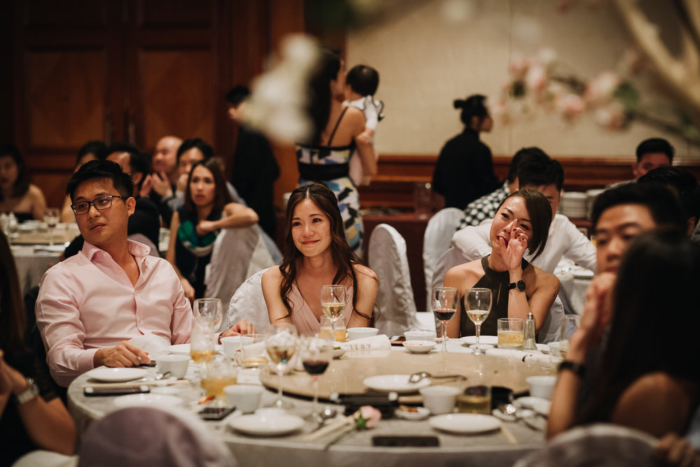 Singapore+Actual+Day+Wedding+Photographer+Raffles+Town+Club+Jeremiah+Christina-0088.jpg