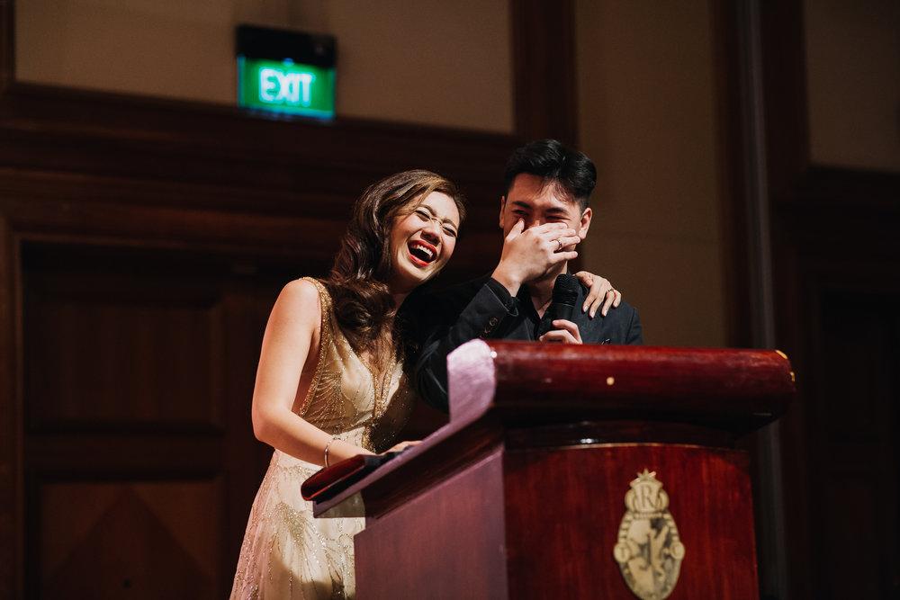 Singapore+Actual+Day+Wedding+Photographer+Raffles+Town+Club+Jeremiah+Christina-0089.jpg