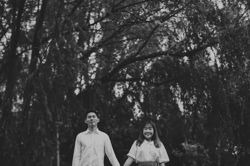 Singapore+Wedding+Photographer+Pre-Wedding+Couple+Zhiyu+Huimin-0006.jpg