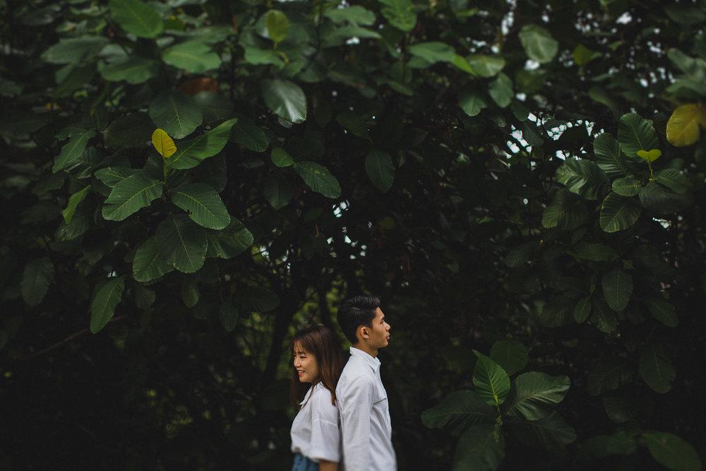 Singapore+Wedding+Photographer+Pre-Wedding+Couple+Zhiyu+Huimin-0012.jpg