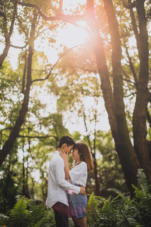 Singapore+Wedding+Photographer+Pre-Wedding+Couple+Zhiyu+Huimin-0014.jpg