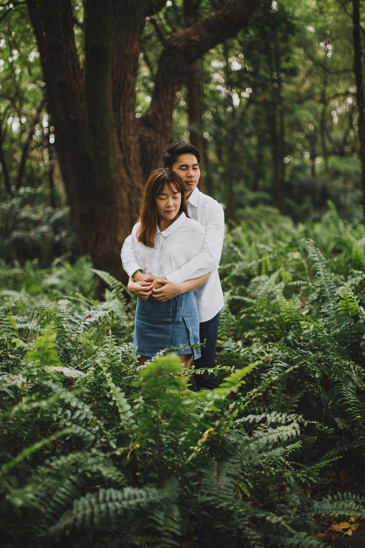 Singapore+Wedding+Photographer+Pre-Wedding+Couple+Zhiyu+Huimin-0016.jpg