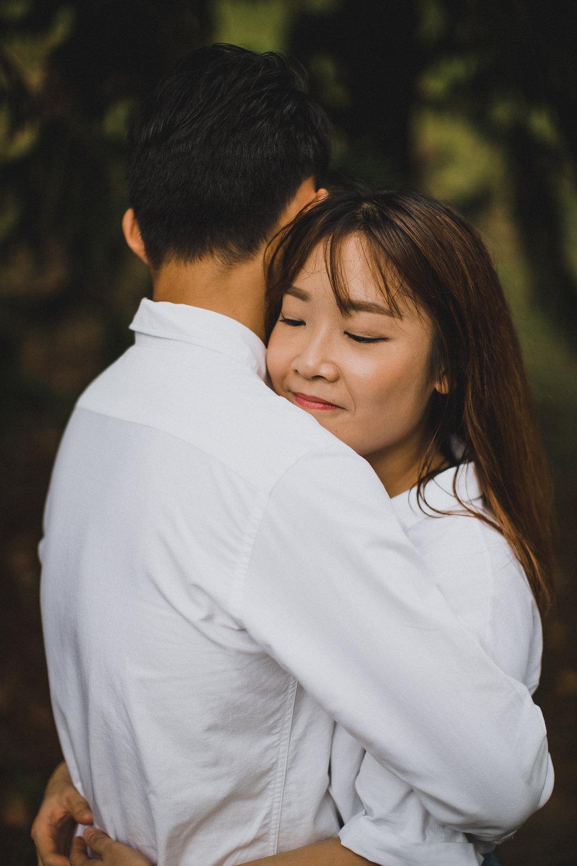 Singapore+Wedding+Photographer+Pre-Wedding+Couple+Zhiyu+Huimin-0017.jpg