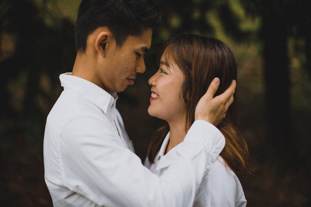 Singapore+Wedding+Photographer+Pre-Wedding+Couple+Zhiyu+Huimin-0020.jpg