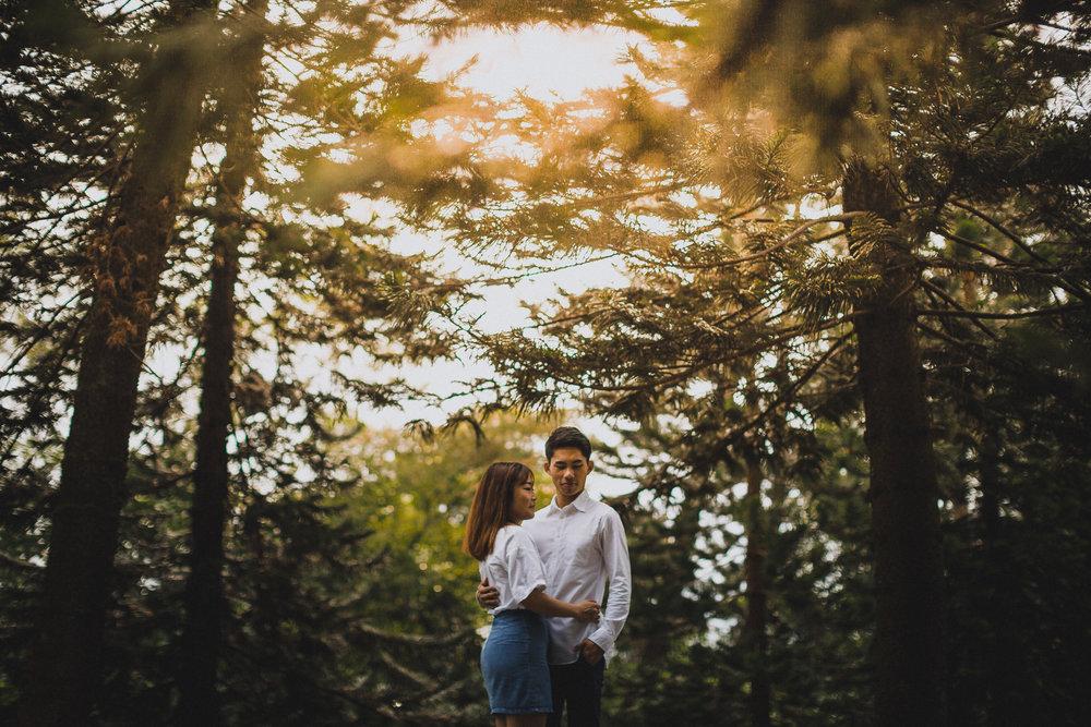 Singapore+Wedding+Photographer+Pre-Wedding+Couple+Zhiyu+Huimin-0027.jpg