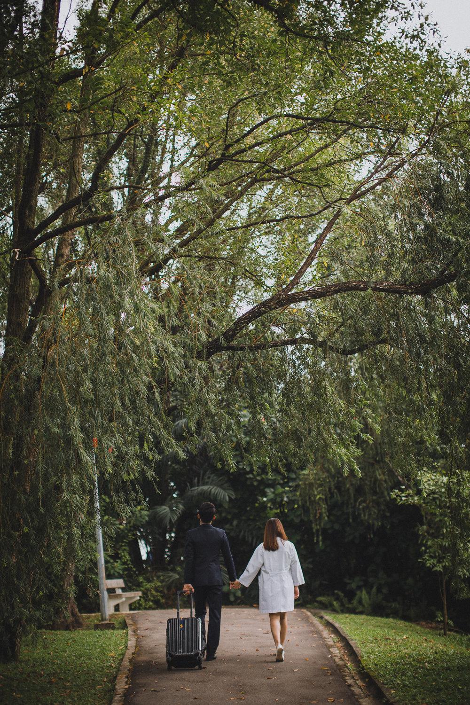 Singapore+Wedding+Photographer+Pre-Wedding+Couple+Zhiyu+Huimin-0029.jpg