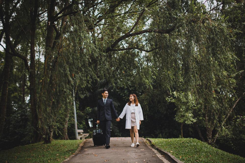 Singapore+Wedding+Photographer+Pre-Wedding+Couple+Zhiyu+Huimin-0030.jpg