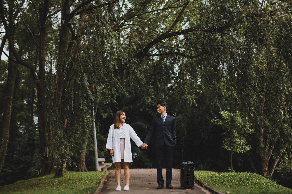 Singapore+Wedding+Photographer+Pre-Wedding+Couple+Zhiyu+Huimin-0035.jpg