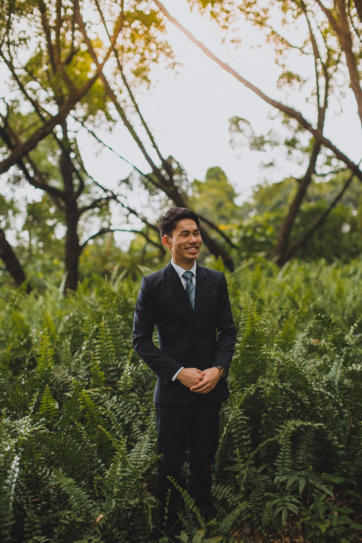 Singapore+Wedding+Photographer+Pre-Wedding+Couple+Zhiyu+Huimin-0036.jpg