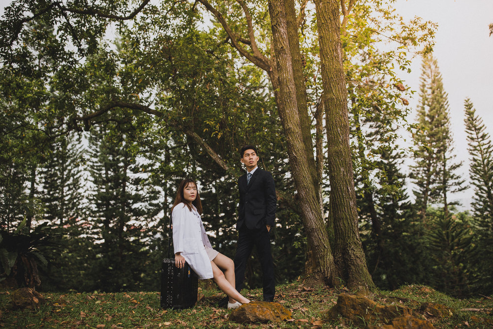 Singapore+Wedding+Photographer+Pre-Wedding+Couple+Zhiyu+Huimin-0041.jpg
