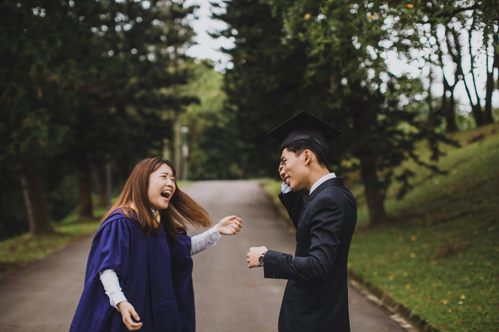 Singapore+Wedding+Photographer+Pre-Wedding+Couple+Zhiyu+Huimin-0046.jpg