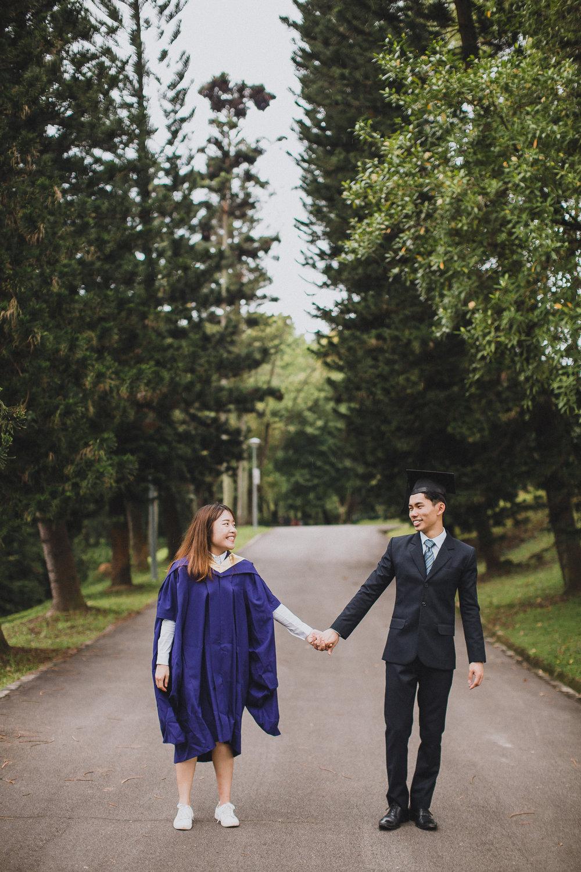 Singapore+Wedding+Photographer+Pre-Wedding+Couple+Zhiyu+Huimin-0049.jpg