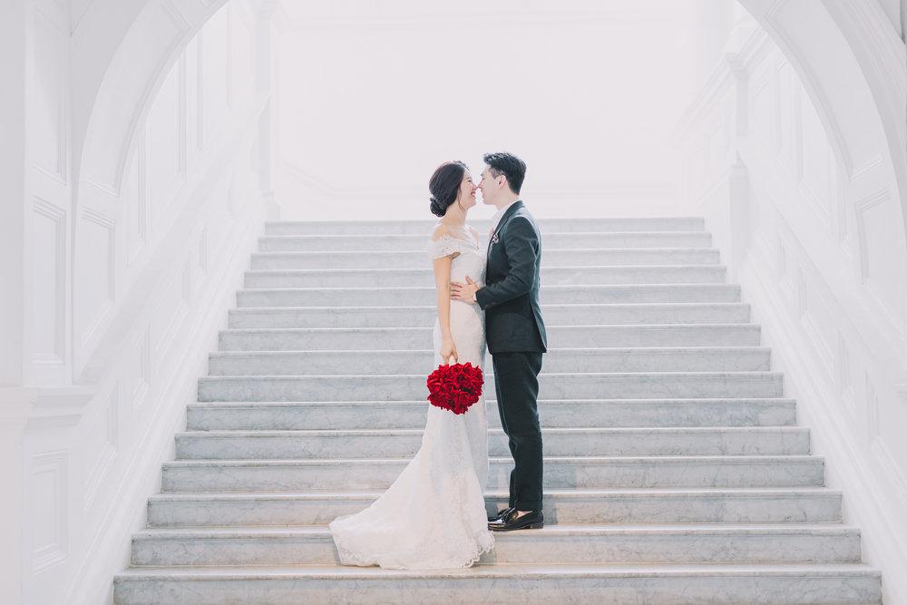 Singapore+Pre+Wedding+Photographer+Jeremiah+Christina-0002.jpg