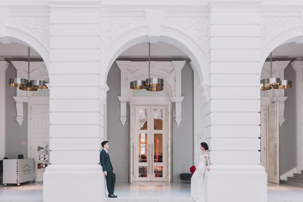 Singapore+Pre+Wedding+Photographer+Jeremiah+Christina-0001.jpg