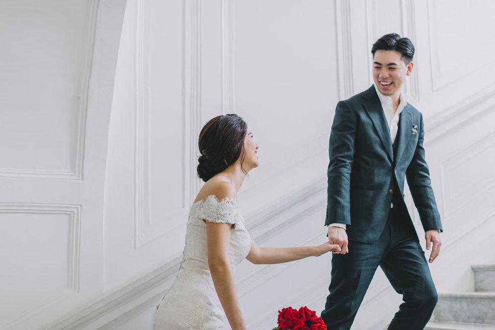 Singapore+Pre+Wedding+Photographer+Jeremiah+Christina-0003.jpg