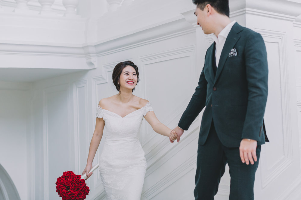 Singapore+Pre+Wedding+Photographer+Jeremiah+Christina-0004.jpg