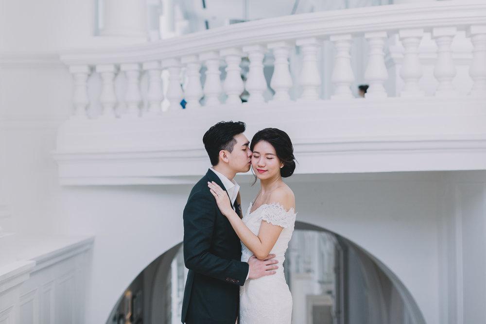 Singapore+Pre+Wedding+Photographer+Jeremiah+Christina-0006.jpg