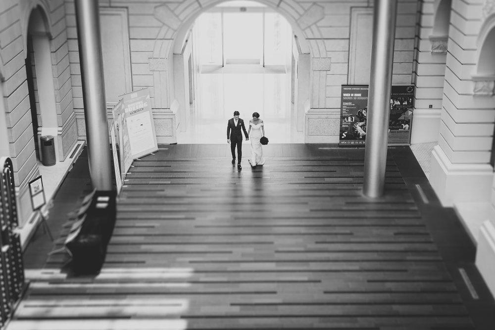 Singapore+Pre+Wedding+Photographer+Jeremiah+Christina-0007.jpg