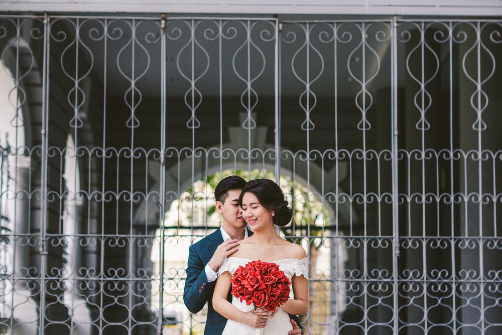 Singapore+Pre+Wedding+Photographer+Jeremiah+Christina-0008.jpg