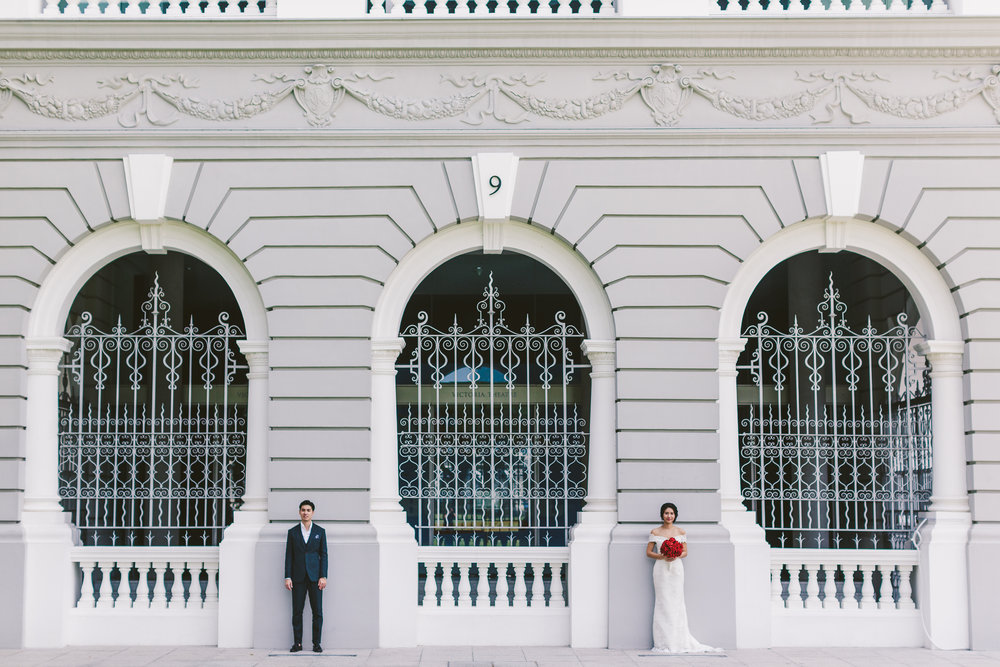 Singapore+Pre+Wedding+Photographer+Jeremiah+Christina-0010.jpg