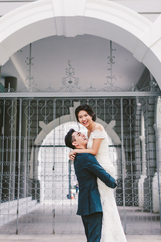 Singapore+Pre+Wedding+Photographer+Jeremiah+Christina-0011.jpg