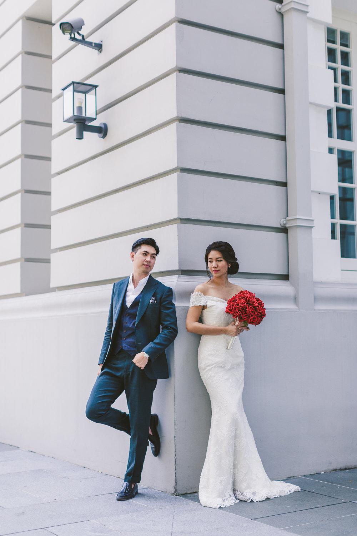 Singapore+Pre+Wedding+Photographer+Jeremiah+Christina-0014.jpg