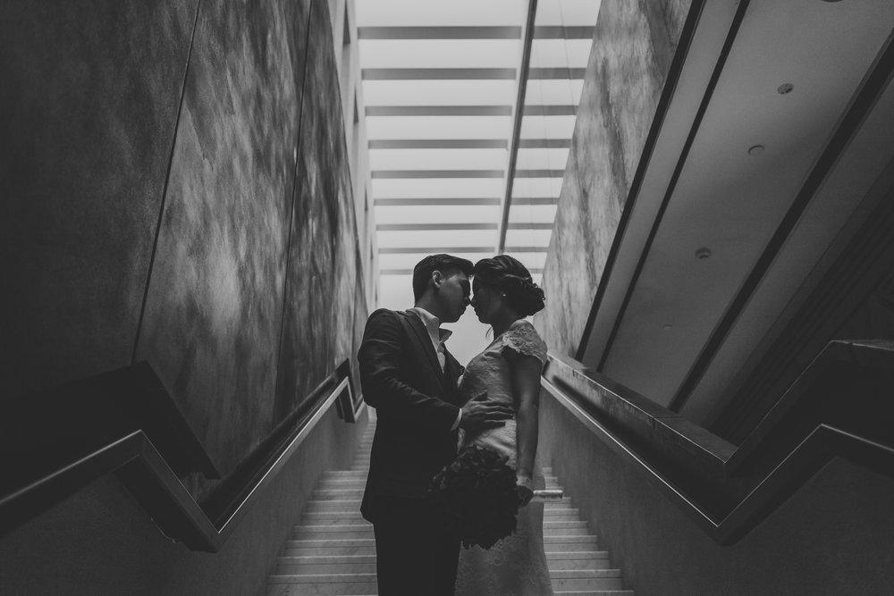Singapore+Pre+Wedding+Photographer+Jeremiah+Christina-0019.jpg