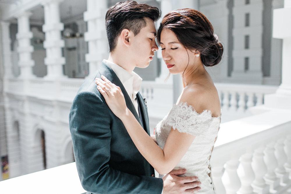 Singapore+Pre+Wedding+Photographer+Jeremiah+Christina-0021.jpg