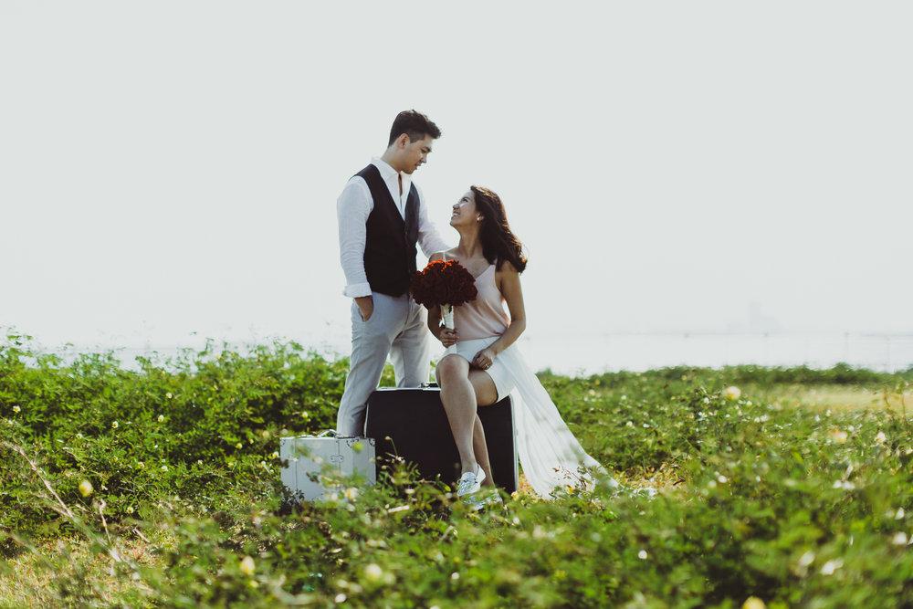 Singapore+Pre+Wedding+Photographer+Jeremiah+Christina-0031.jpg