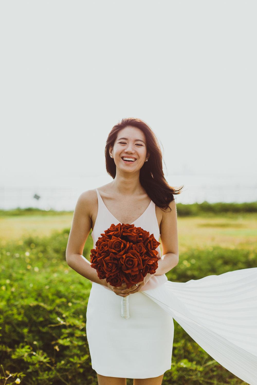 Singapore+Pre+Wedding+Photographer+Jeremiah+Christina-0034.jpg
