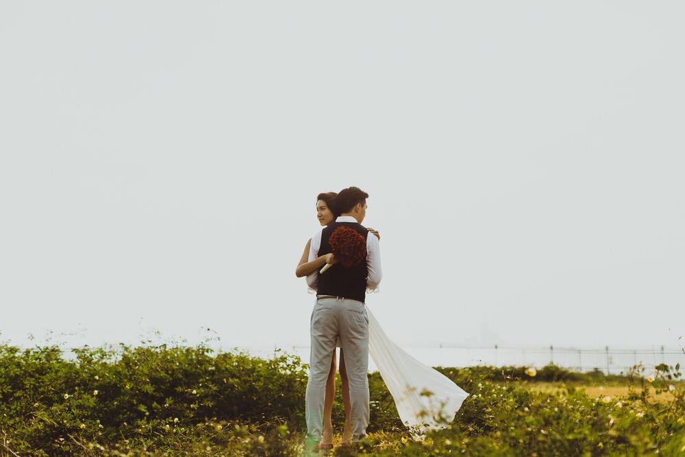 Singapore+Pre+Wedding+Photographer+Jeremiah+Christina-0035.jpg