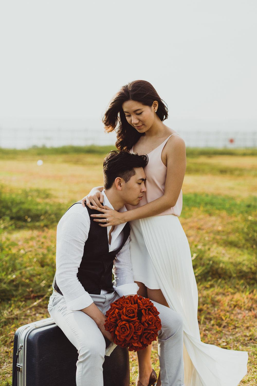 Singapore+Pre+Wedding+Photographer+Jeremiah+Christina-0038.jpg
