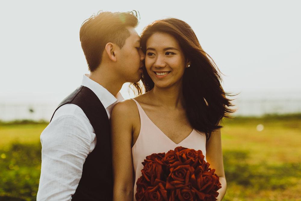 Singapore+Pre+Wedding+Photographer+Jeremiah+Christina-0039.jpg