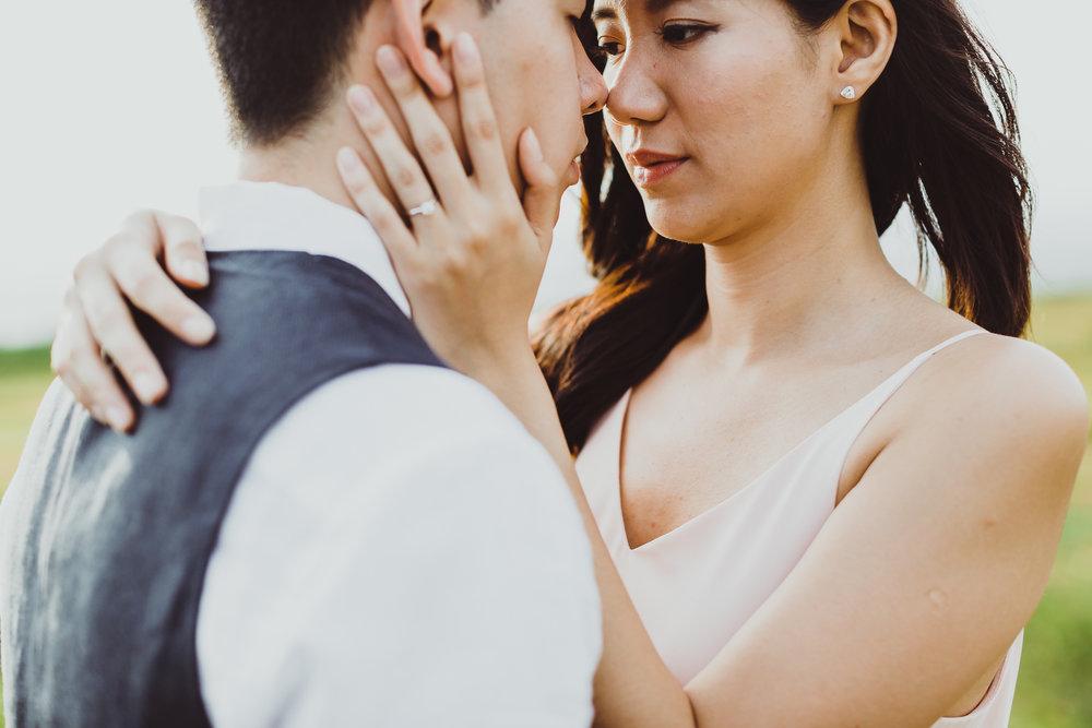 Singapore+Pre+Wedding+Photographer+Jeremiah+Christina-0043.jpg