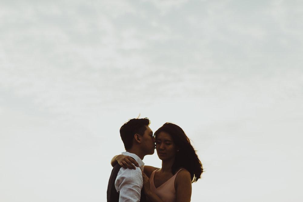 Singapore+Pre+Wedding+Photographer+Jeremiah+Christina-0047.jpg