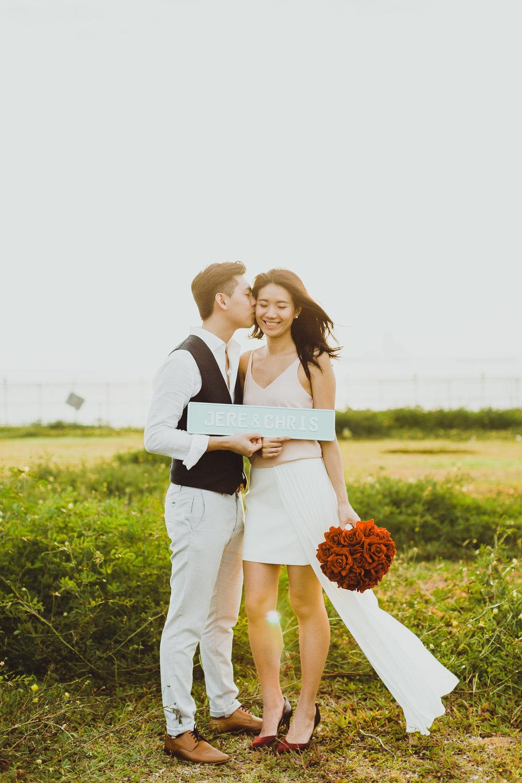 Singapore+Pre+Wedding+Photographer+Jeremiah+Christina-0052.jpg