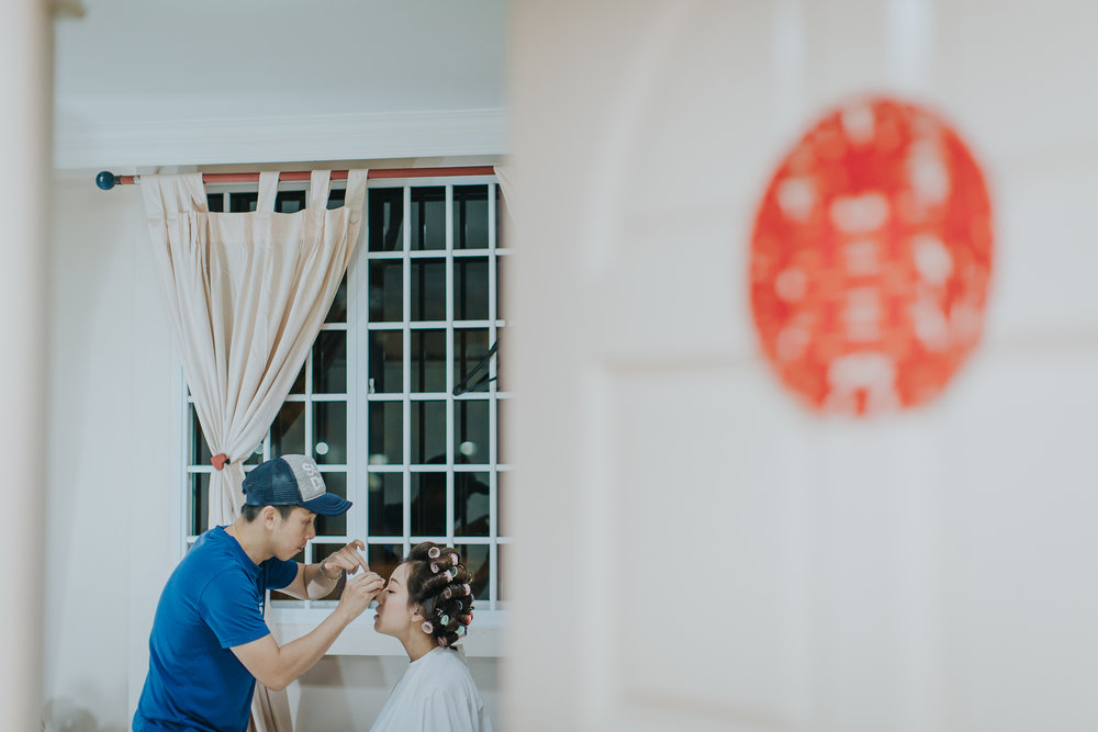Singapore+Actual+Day+Wedding+Photographer+Grand+Mercure+Oliver+Estelle-0001.jpg