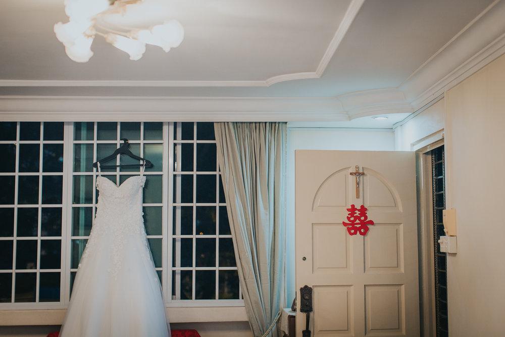 Singapore+Actual+Day+Wedding+Photographer+Grand+Mercure+Oliver+Estelle-0005.jpg