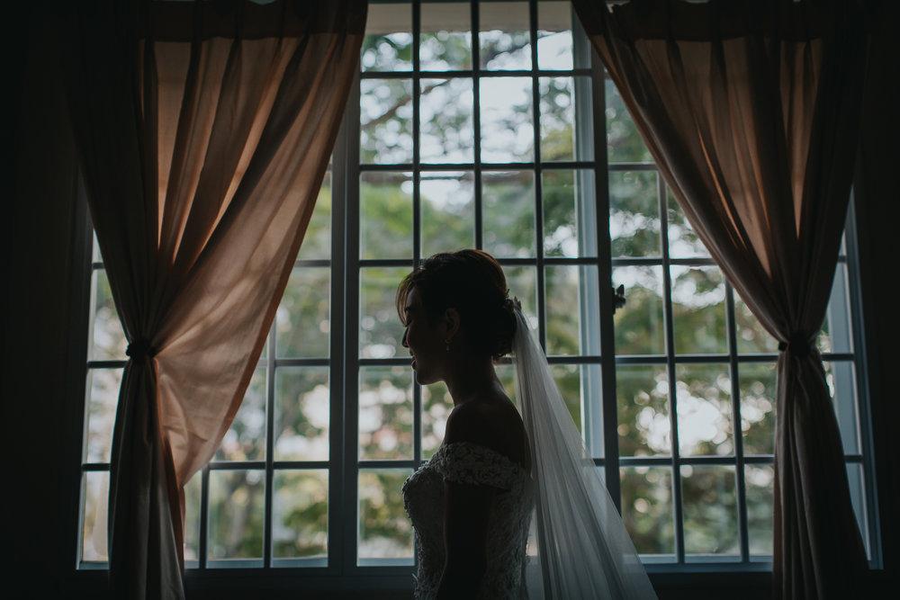 Singapore+Actual+Day+Wedding+Photographer+Grand+Mercure+Oliver+Estelle-0011.jpg