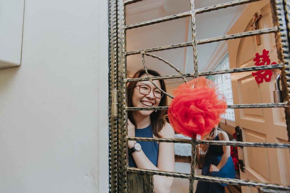 Singapore+Actual+Day+Wedding+Photographer+Grand+Mercure+Oliver+Estelle-0027.jpg