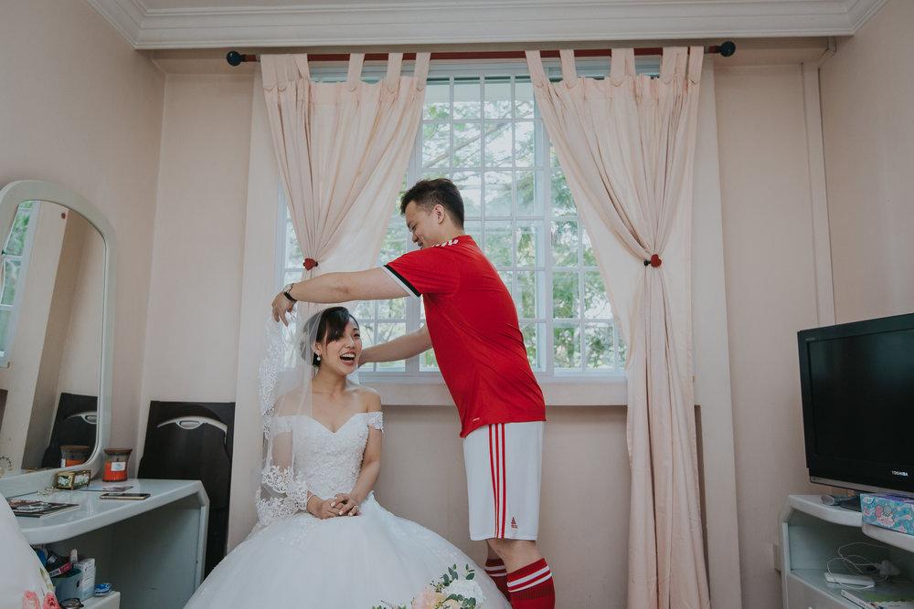 Singapore+Actual+Day+Wedding+Photographer+Grand+Mercure+Oliver+Estelle-0032.jpg