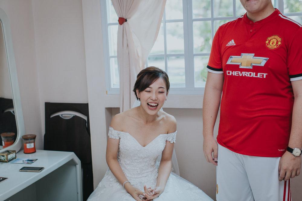 Singapore+Actual+Day+Wedding+Photographer+Grand+Mercure+Oliver+Estelle-0033.jpg