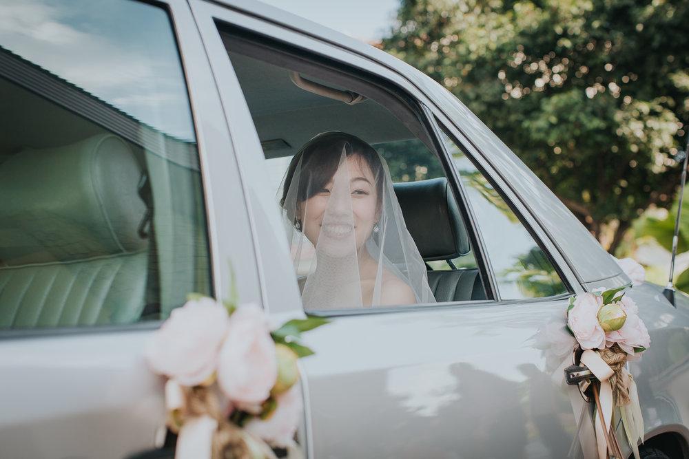 Singapore+Actual+Day+Wedding+Photographer+Grand+Mercure+Oliver+Estelle-0038.jpg