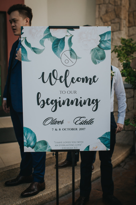 Singapore+Actual+Day+Wedding+Photographer+Grand+Mercure+Oliver+Estelle-0040.jpg