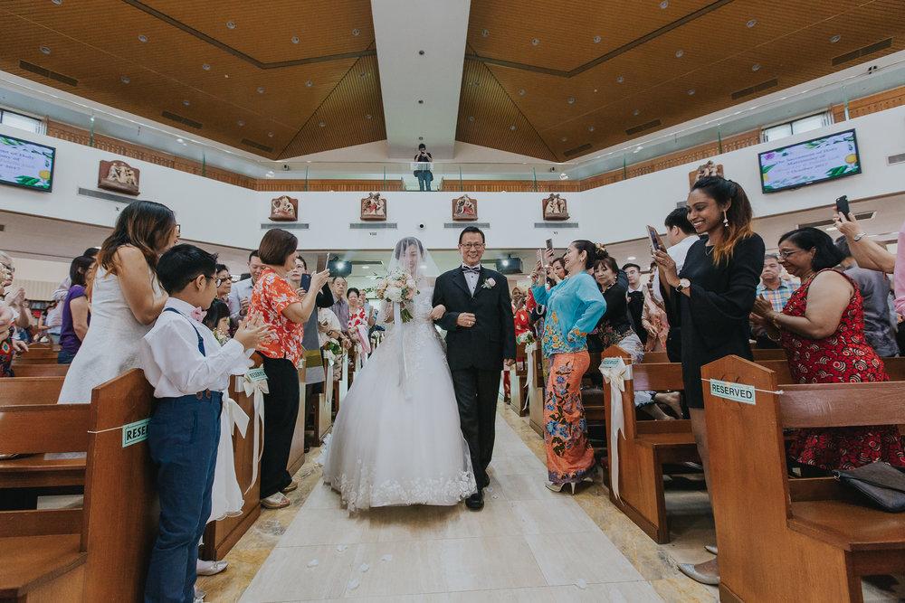 Singapore+Actual+Day+Wedding+Photographer+Grand+Mercure+Oliver+Estelle-0047.jpg