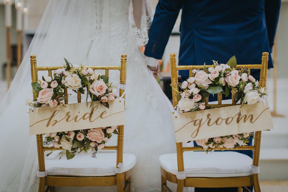 Singapore+Actual+Day+Wedding+Photographer+Grand+Mercure+Oliver+Estelle-0050.jpg